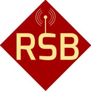 Rádio Radio Südbrandenburg