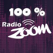 Rádio Radio Zoom