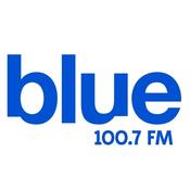 Rádio Blue 100.7 FM