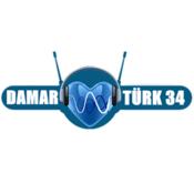 Rádio DAMAR TÜRK 34