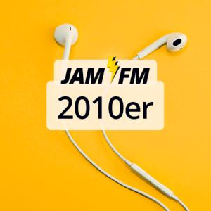 Rádio JAM FM 2010er