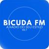 Rádio 98,7 Bicuda Ecologica