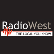 Rádio Radio West Bunbury