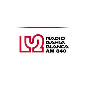 Radio Bahía Blanca (LU2)