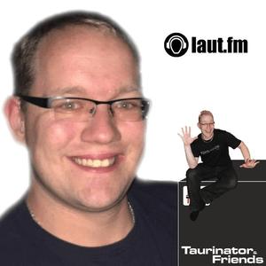 Rádio taurinator