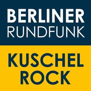 Rádio Berliner Rundfunk – KuschelRock