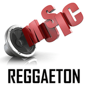 Rádio Miled Music Reggaeton
