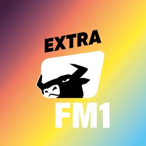 Rádio FM1 Extra