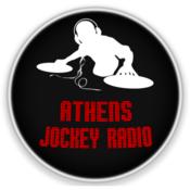 Rádio Athens JoCkey Radio