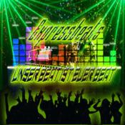 Rádio Expressbeats