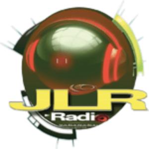 Rádio JLRRADIO