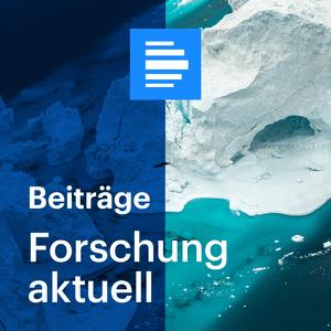 Forschung Aktuell - Deutschlandfunk