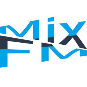 Rádio Mix-FM One