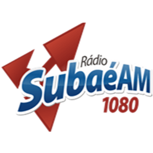 Rádio Radio Subaé 1080 AM