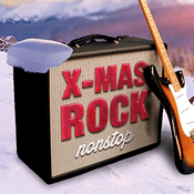 Rádio RADIO 21 - Christmas Rock Nonstop