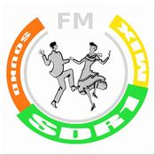 Rádio soundmix-live