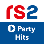 Rádio rs2 Party Hits
