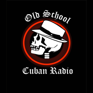 Old School Cuban