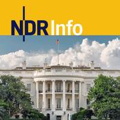 Podcast Die Korrespondenten in Washington