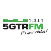 Rádio 5GTR 100.1 FM