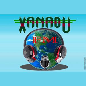 Rádio Xanadu FM