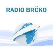Rádio Radio Brcko Distrikt