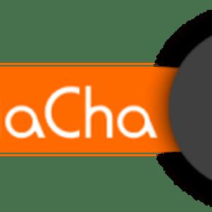 Rádio anmacha24