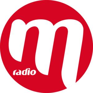 Rádio M Radio