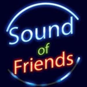 Rádio Sound of Friends