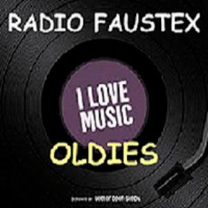 Rádio RADIO FAUSTEX OLDIES 2