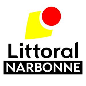 Rádio Littoral FM Narbonne