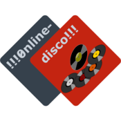Rádio 0nline-disco.de