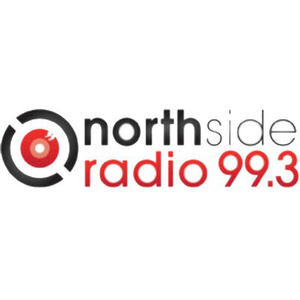 Rádio 2NSB - Northside Radio 99.3