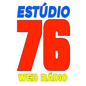 Rádio Rádio Estúdio 76