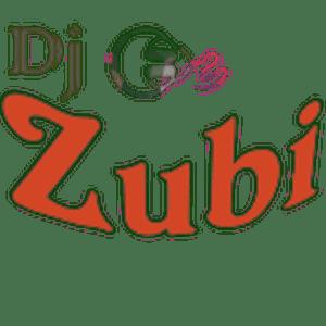 Rádio DJzubi