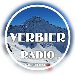 Rádio Radio Verbier