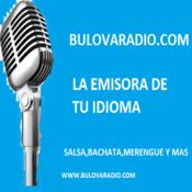 Rádio Bulovaradio