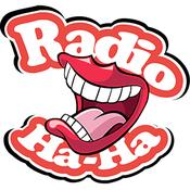 Rádio Radio Ha-Ha!