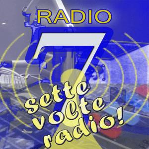 Rádio Radio7