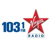 Rádio CKMM - Virgin Radio Winnipeg 103.1 FM