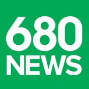 Rádio 680 NEWS