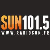 Rádio Générations - Lyon