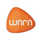 Rádio WNRN Bluegrass Radio 91.9 FM