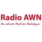 Rádio Radio AWN - die schönste Musik für Niederbayern