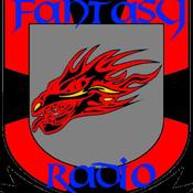 Rádio fantasyradio