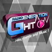 Rádio Géneration-Hit