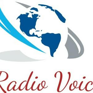 Rádio Radio Voice