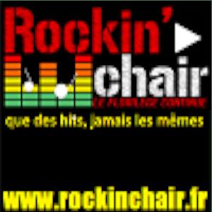 Rádio Rock'in Chair