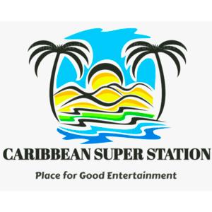 Rádio Caribbean Super Station