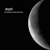 Rádio depth